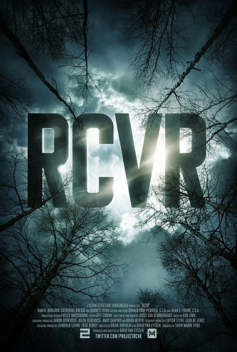 RCVR_ONESHEET